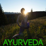Yoga Ayurveda with Julia Clarke