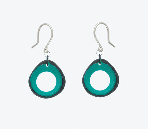 Orgánico Earrings