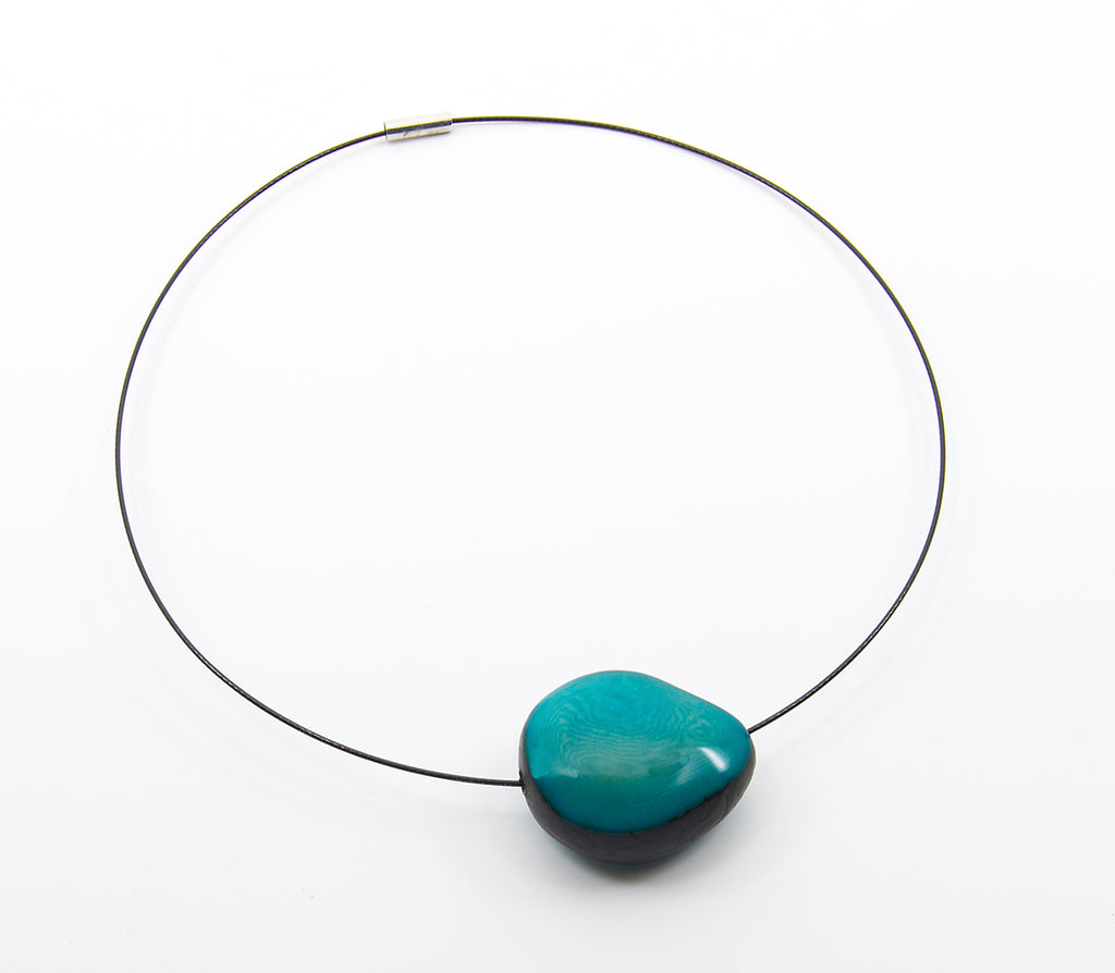 Simplicity Necklace