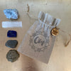Elevate You!<p> Healing Crystal Kit