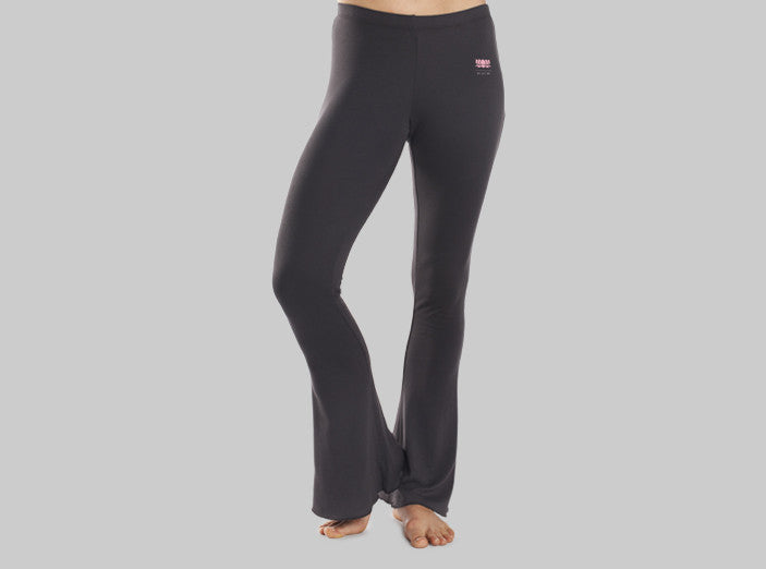 Eco-Friendly Yoga Pants for Women made in the USA - OM Matters®