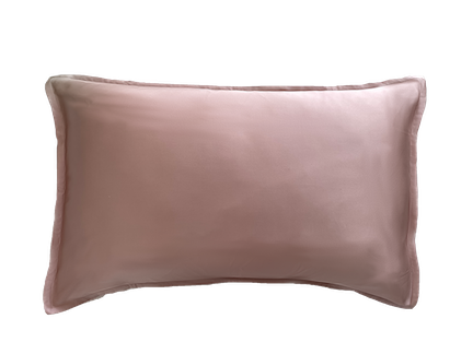 100% Silk Pillowcases - Celebration Series - RA_ Evolve