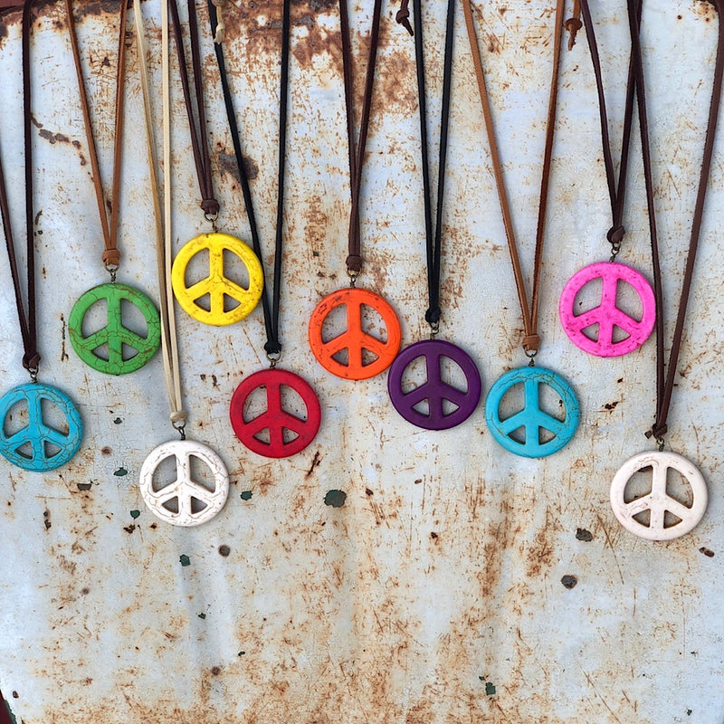 Woodstock Collection