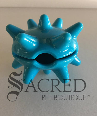products/Alien-spikey-blue-rubber-dog-treat-toy-SY.jpg