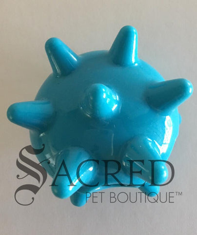 products/Alien-treat-toy-for-small-dogs-SY.jpg
