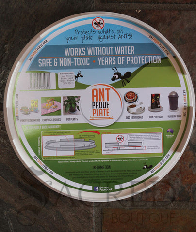 products/Antproof-plate-round3-SY.jpg