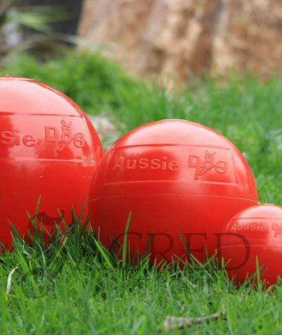 products/Aussie-Dog-Enduro-tough-durable-dog-ball-toy-group-SY.jpg