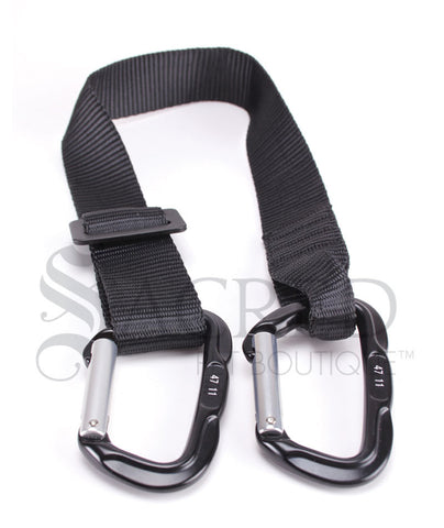 products/Auto-harness--tether-SY_3c23c754-d844-424c-9bf2-ff47536f21ab.jpg