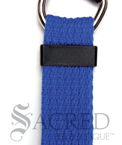 products/Blackdog-Harness-Blue-SY.jpg