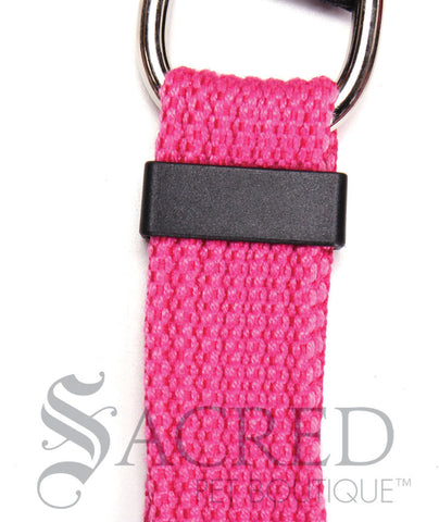 products/Blackdog-Harness-Pink-SY.jpg