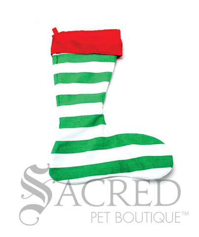 products/Christmas-Stocking-Green-White-Stripe-SY.jpeg
