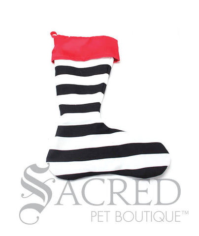 products/Christmas-stocking-black-white-stripes-SY.jpeg
