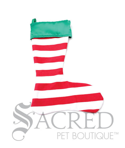 products/Christmas-stocking-red-white-stripes-SY.jpeg