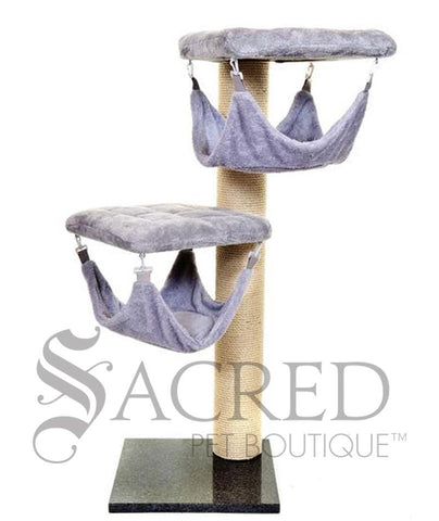 products/Cozy-cushion-cat-or-dog-bed-hammock-and-platform-cover-grey-SY.jpg
