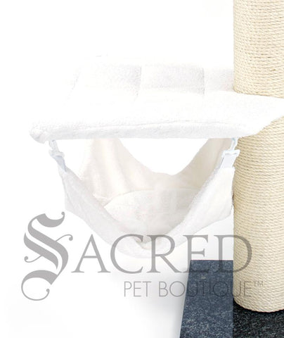 products/Cozy-cushion-cat-or-dog-bed-hammock-ivory-SY.jpg