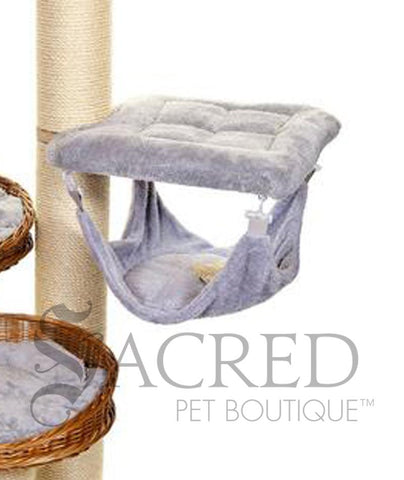 products/Cozy-cushion-cat-or-dog-bed-hammock-platform-cover-grey-SY.jpg
