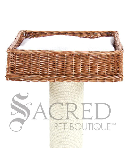 products/Cozy-cushion-cat-or-dog-bed-medium-square-ivory-SY.jpg