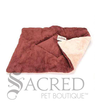 products/Cozy-cushion-cat-or-dog-bed-rectangle-choc-tan-SY.jpg