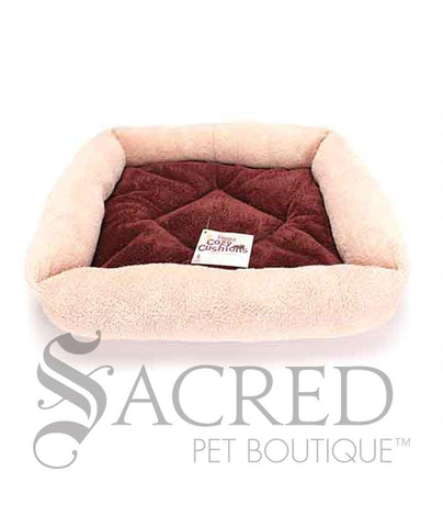 products/Cozy-cushion-cat-or-dog-bed-rectangle-donut-choc-tan-SY.jpg