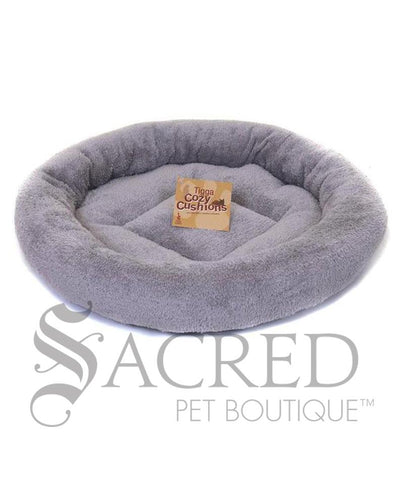 products/Cozy-cushion-cat-or-dog-bed-round-donut-grey-SY.jpg