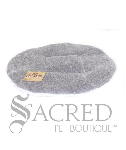 products/Cozy-cushion-cat-or-dog-bed-round-grey-ivory-SY.jpg