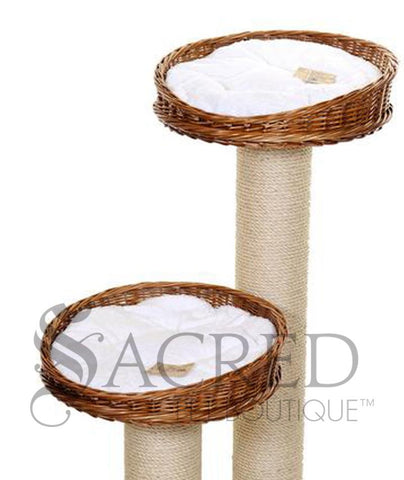 products/Cozy-cushion-cat-or-dog-bed-round-ivory-SY.jpg