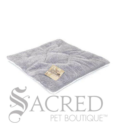 products/Cozy-cushion-cat-or-dog-bed-square-ivory-grey-SY.jpg