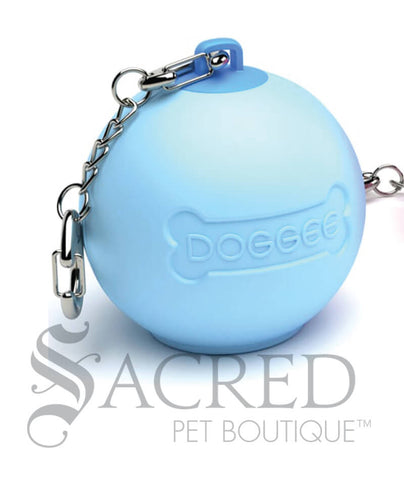 products/Doggee-dog-poo-waste-bag-dispenser-blue2-SY.jpeg