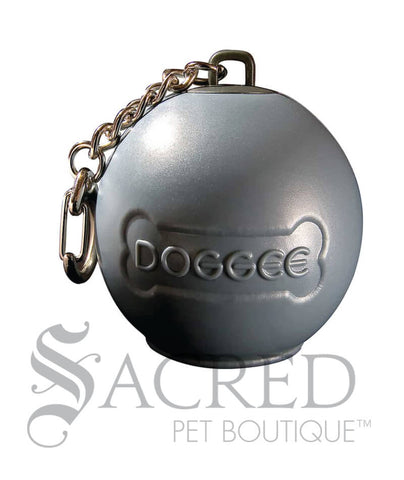 products/Doggee-dog-poo-waste-bag-dispenser-grey-SY.jpeg