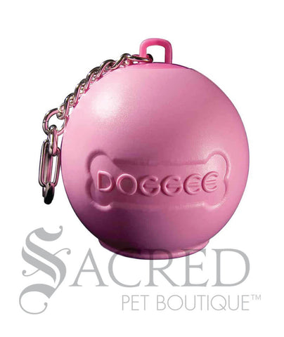 products/Doggee-dog-poo-waste-bag-dispenser-pink-SY.jpeg