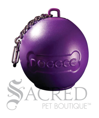 products/Doggee-dog-poo-waste-bag-dispenser-purple-SY.jpeg