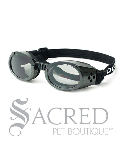 products/Doggles-Black-ILS-SY.jpeg