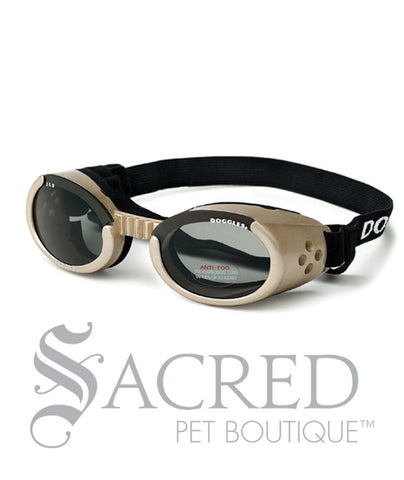 products/Doggles-Gold-ILS-SY.jpeg
