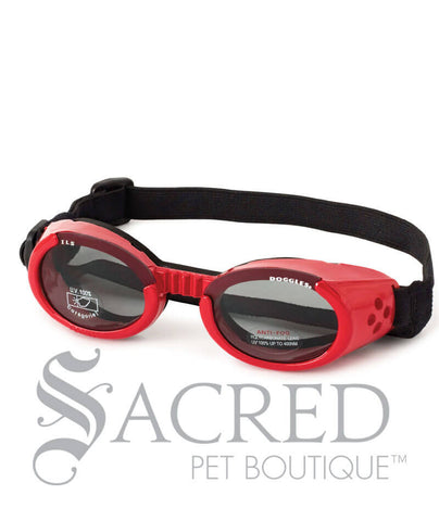 products/Doggles-Red-SY.jpeg
