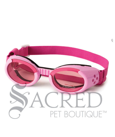 products/Doggles-lifestyle5-SY.jpeg