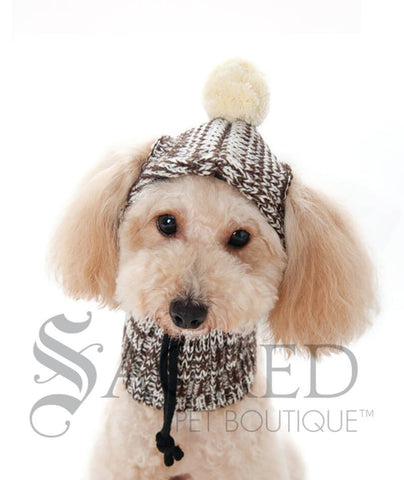 products/Dogo-balaclava-hat-for-dogs.jpg
