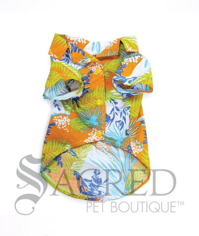 products/Dogo-design-Hawaiian-dog-coat-SY.jpg