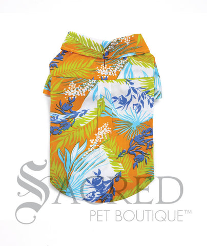 products/Dogo-design-Hawaiian-dog-shirt-SY.jpg