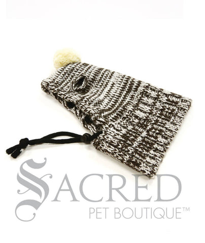 products/Dogo-sweater-hat-for-dogs-brown.jpg