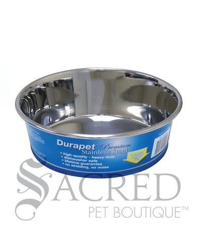 products/Durapet-premium-stainless-steel-dog-bowl-1.1litre-SY.jpg