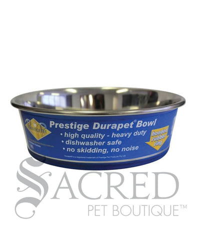 products/Durapet-premium-stainless-steel-dog-bowl-1.85litre-SY.jpg