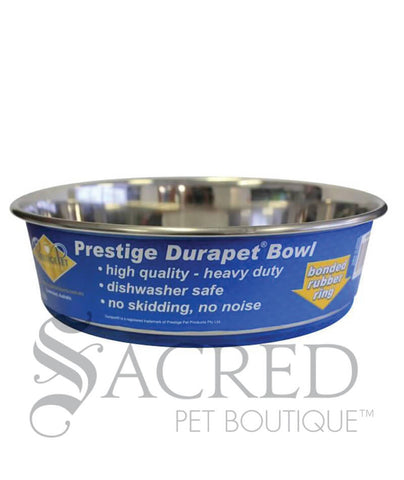 products/Durapet-premium-stainless-steel-dog-bowl-2.75litre-SY.jpg