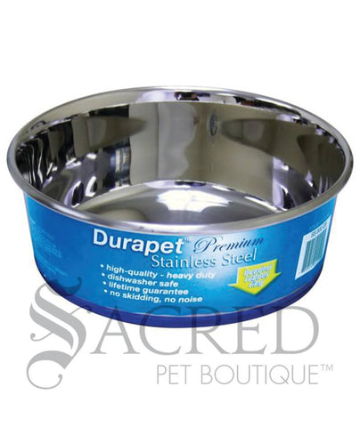products/Durapet-premium-stainless-steel-dog-bowl-4-litre-SY.jpg