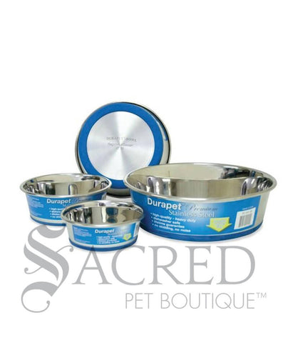 products/Durapet-premium-stainless-steel-dog-bowl-group-SY.jpg