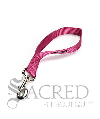products/Everyday-Handle-dog-leash-Rose-SY.jpg