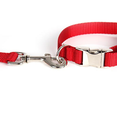 products/Everyday-leash-collar-red3.jpg