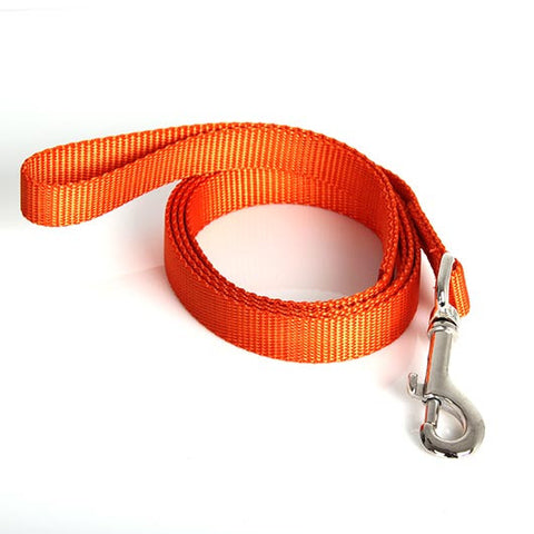 products/Everyday-leash-orange.jpg