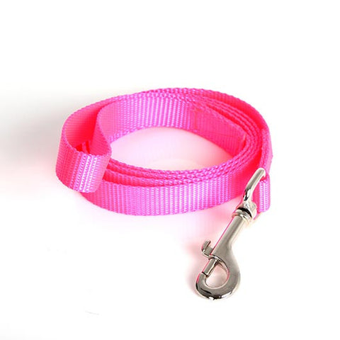 products/Everyday-leash-pink.jpg