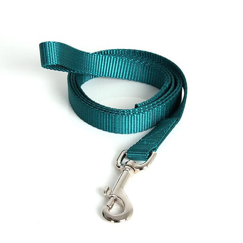 products/Everyday-leash-teal.jpg