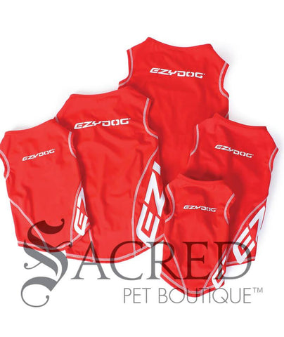 products/Ezydog-Dog-Rashies-UV-sun-protection-coat.jpg